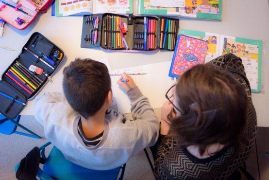 apel la voluntariat fii prietenul copiilor din centrele de plasament