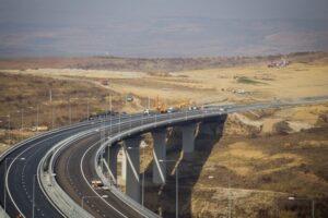 contractul pentru lotul 3 al autostrazii a1 lugoj deva rezilizat de ministerul transporturilor