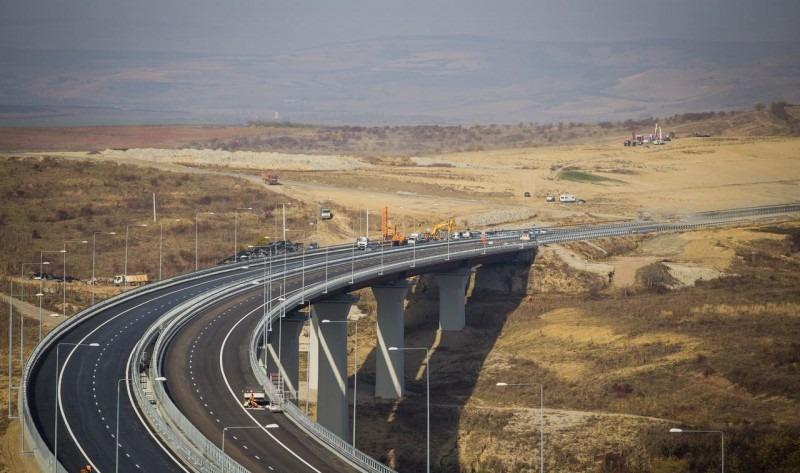 contractul-pentru-lotul-3-al-autostrazii-a1,-lugoj-deva,-rezilizat-de-ministerul-transporturilor