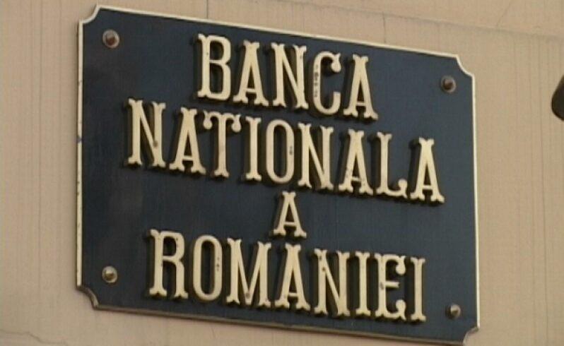 eugen radulescu director la bnr sustine ca romania nu mai are resurse pentru a rezista inca un an si jumatate