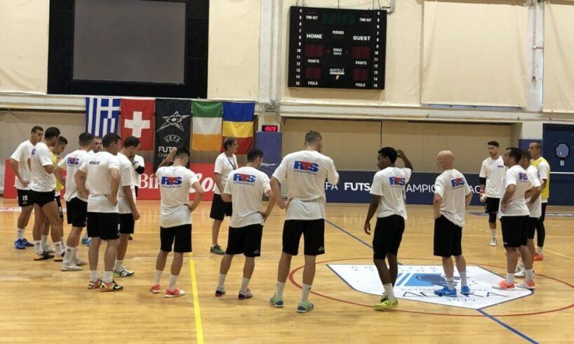 ciucanii-bifeaza-a-doua-victorie-in-futsal-champions-league