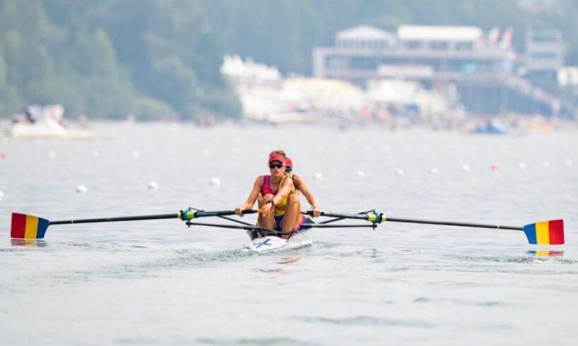 primele-echipaje-de-canotaj-calificate-la-olimpiada-de-la-tokyo