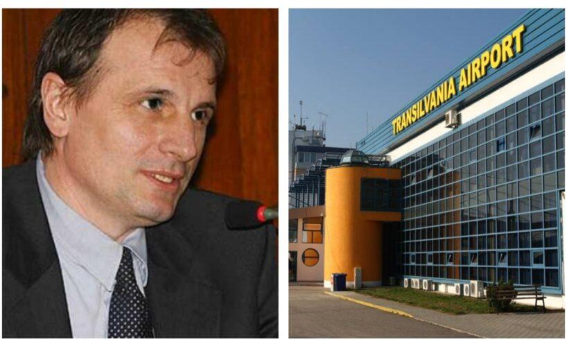incredibil-directorul-general-al-aeroportului-transilvania,-incaseaza-10.000-de-lei-lunar-fara-sa-fie-prezent-la-serviciu!