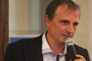 stefan runcan repus de instanta la sefia aeroportului transilvania hotararea judecatoreasca nepusa in aplicare de 6 ani
