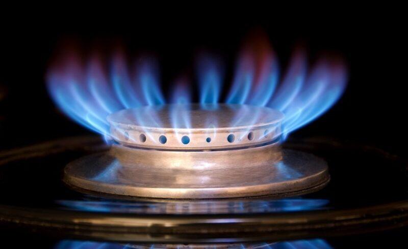 comisia-europeana-cere-autoritatilor-romane-un-calendar-de-dereglementare-a-pretului-gazelor-din-productia-interna