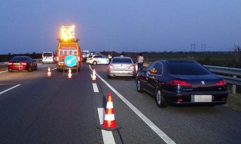 tragedie.-un-copil-a-murit-lovit-de-masina-in-timp-ce-mergea-pe-jos-pe-autostrada-m43!