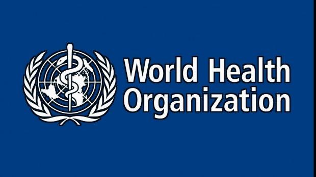 oms organizatia mondiala a sanatatii avertizeaza