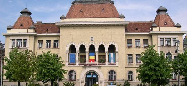 candidatul udmr la primaria targu mures va fi anuntat in septembrie