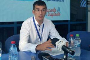 fostul director al aeroportului transilvania cere executarea in instanta a drepturilor care i se cuvin