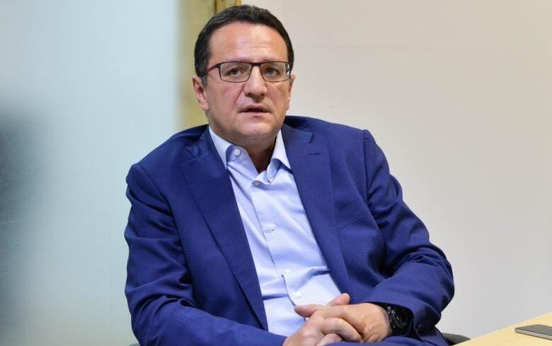 audieri la sectia de investigare a infractiunilor din justitie a ambasadorului romaniei in usa george maior fost sef al sri