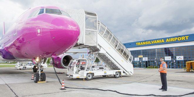 """ajutorul-de-stat-pentru-aeroportul-""""transilvania"""",-majorat"""