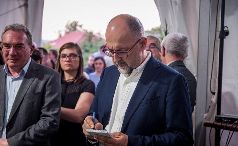 kelemen-hunor-este-candidatul-udmr-la-prezidentiale