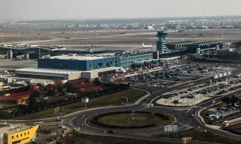 vom-avea-linie-ferata-de-la-aeroport-la-gara-de-nord