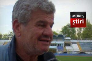 la-multi-ani,-iuliu-hajnal,-cel-mai-talentat-atacant-din-istoria-fotbalului-muresean!