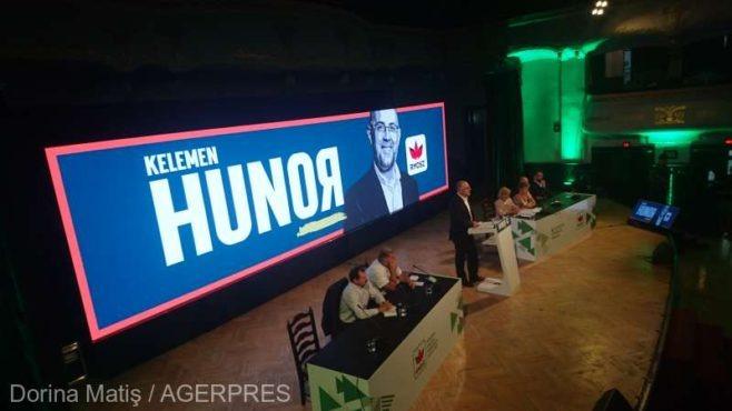 kelemen-hunor-este-convins-ca-va-fi-votat-si-de-romani-la-alegerile-prezidentiale
