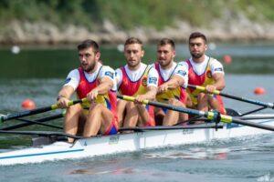 medalie-de-argint-si-noi-echipaje-calificate-la-olimpiada