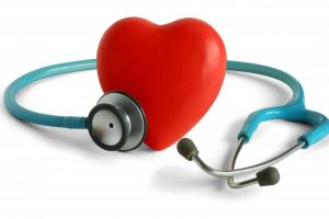 o-noua-recomandare-a-societatii-europene-de-cardiologie