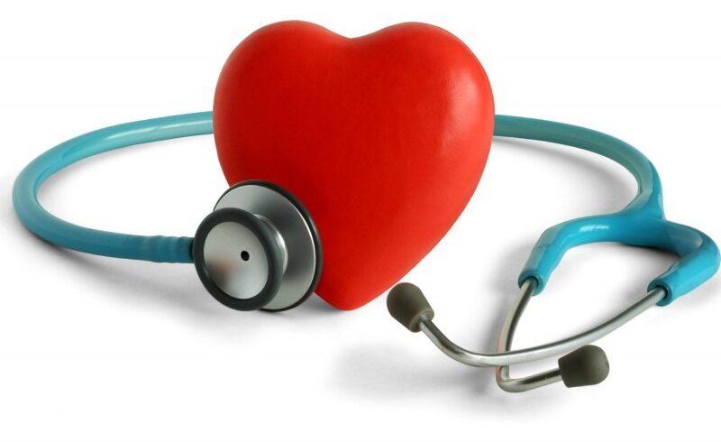 o noua recomandare a societatii europene de cardiologie