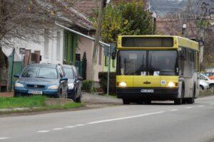 nu-asteptati-autobuzul!