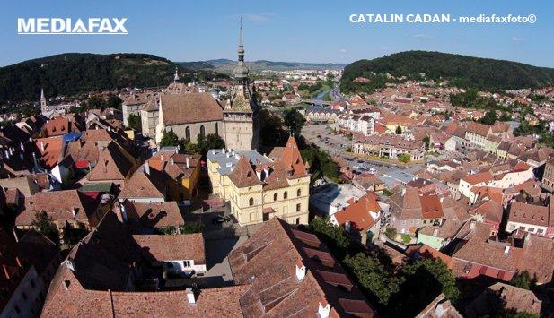 "transilvania-este-""noua-toscana"",-potrivit-financial-times"