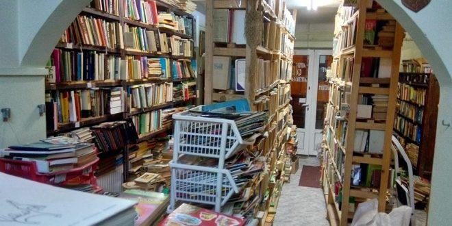 carti-gratuite-pentru-iubitorii-de-lectura-la-gobe-antikvarium
