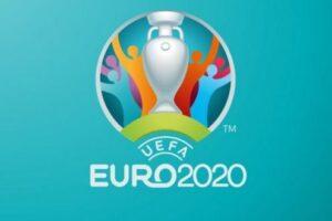 live:-meci-romania-spania-pentru-calificarile-euro-2020-la-uzina-foto