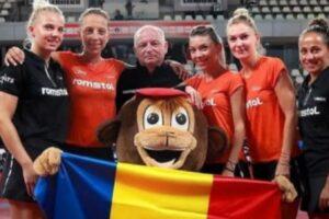 felicitari!-echipa-feminina-a-romaniei-a-castigat-campionatul-european-de-tenis-de-masa!