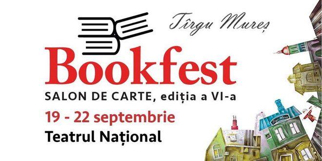 bookfest-revine-la-targu-mures