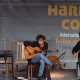radu-valcu-quartet-–-14th-harmonia-cordis-international-guitar-festival