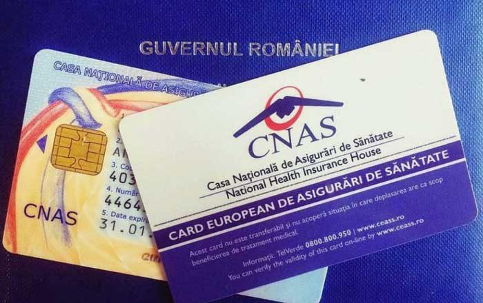 cetatenii-romani-pot-folosi-cardul-european-de-asigurari-de-sanatate