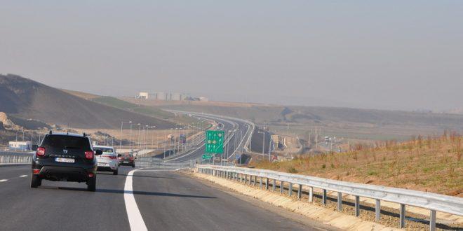 portiunea-de-autostrada-dintre-ungheni-si-iernut,-inchisa