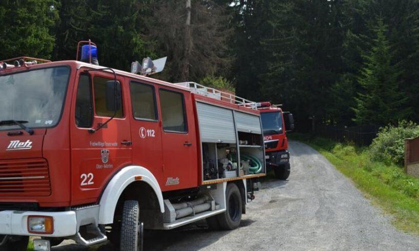exercitiu-de-amploare-defasurat-de-pompierii-harghiteni