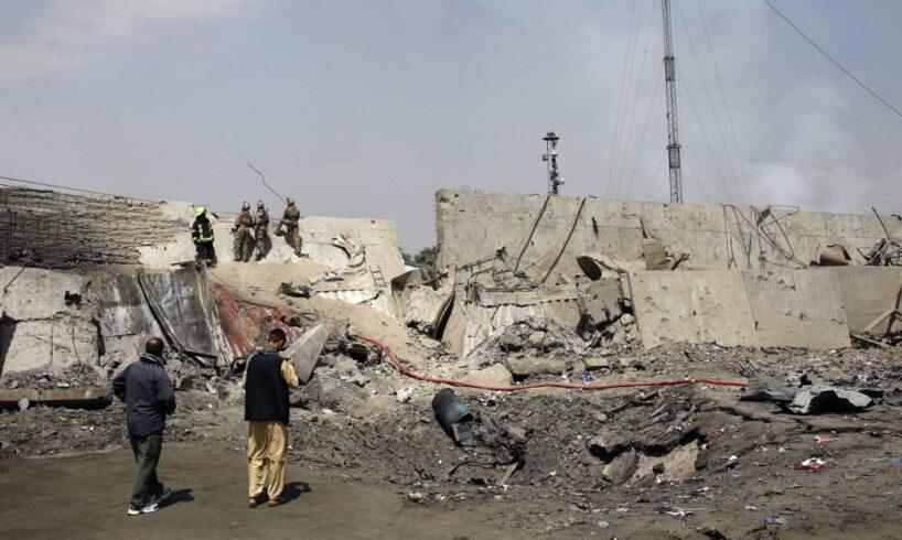 update:-trupurile-celor-doi-romani-care-au-murit-recent-in-afganistan-au-fost-repatriate