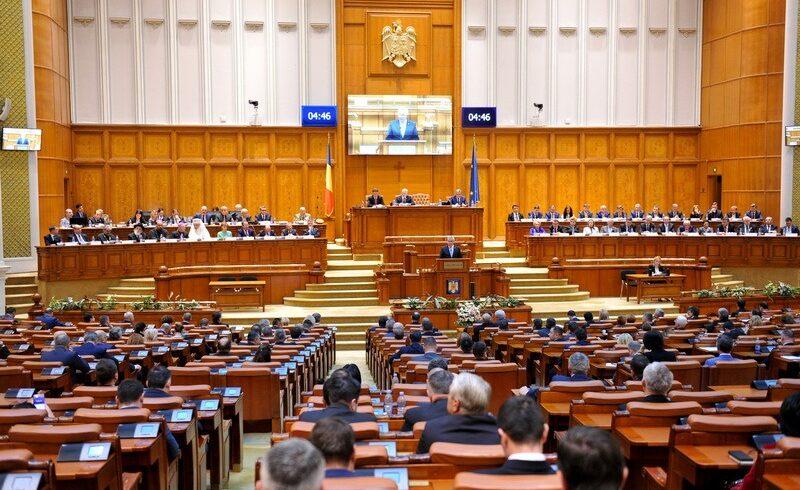 alegeri-la-senat-pentru-desemnarea-succesorului-lui-calin-popescu-tariceanu