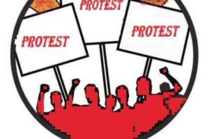 sindicalistii din aparare se pregatesc de proteste