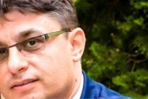 procurorul cristian popescu a fost pus sub acuzare pentru abuz in serviciu