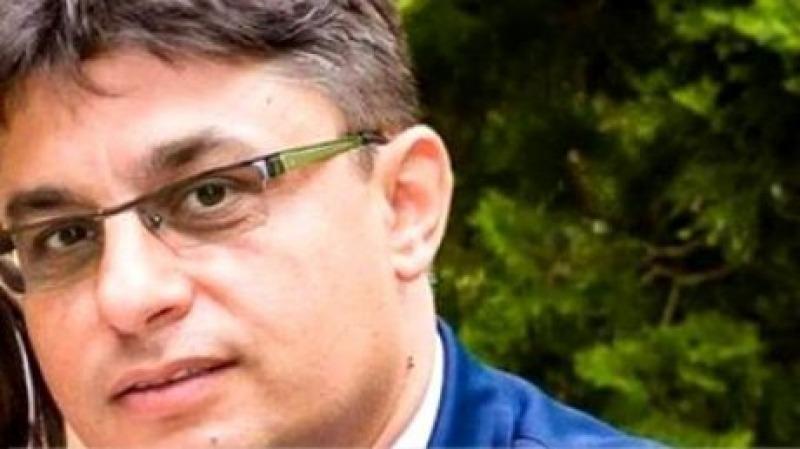 procurorul-cristian-popescu-a-fost-pus-sub-acuzare-pentru-abuz-in-serviciu