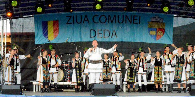 foto:-ziua-comunei-deda,-sarbatoarea-traditiilor,-cantecului-si-jocului-popular