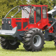 tractorul-forestier-de-reghin,-produsul-anului-in-domeniu