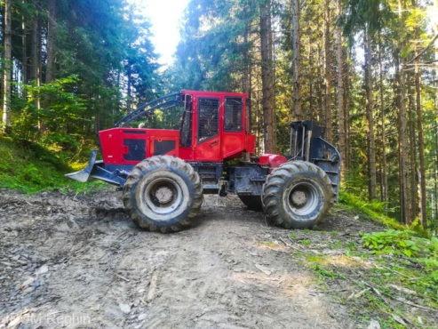 noul-taf-2012-sb,-conceput-si-construit-la-reghin,-desemnat-produsul-anului-2019-la-forest-romania