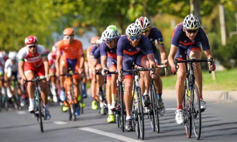 miercuri:-turul-ciclist-al-romaniei-aduce-restrictii-de-circulatie-in-judetul-mures
