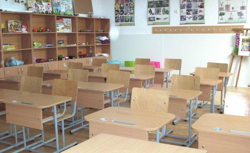 sub-5%-din-scolile-muresene-nu-sunt-pazite
