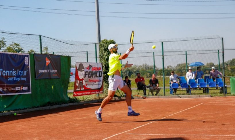 tg.mures-gazduieste-un-nou-turneu-international-de-tenis