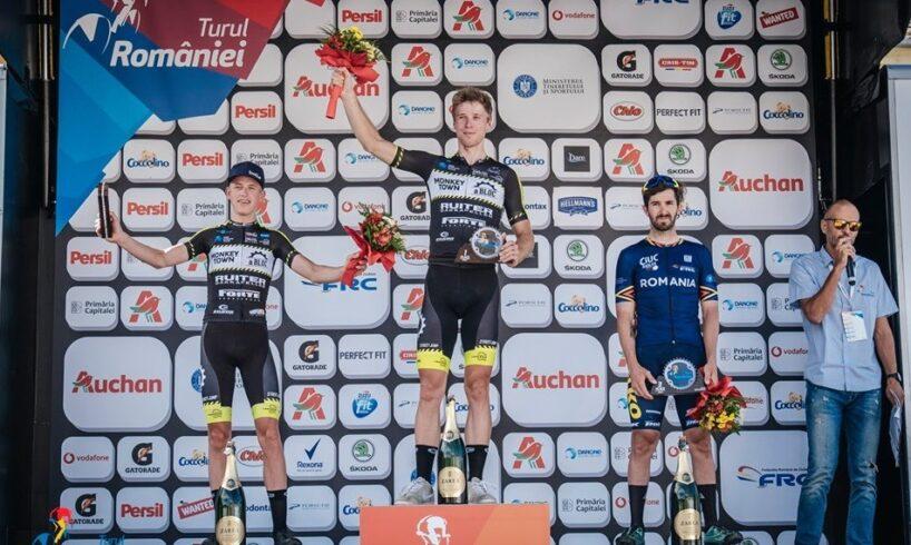 victorie-olandeza-in-prima-etapa-a-turului-ciclist-al-romaniei