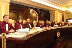 parlamentari-din-opozitie-au-anuntat-ca-vor-semna-sesizarea-la-ccr-privind-alegerea-lui-melescanu