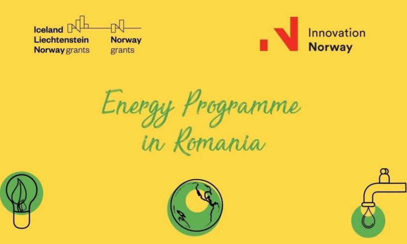 granturi-norvegiene-pentru-imbunatatirea-eficientei-energetice