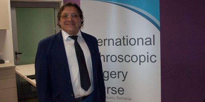 noutati-in-domeniul-ortopediei-la-nivel-european,-prezentate-la-targu-mures