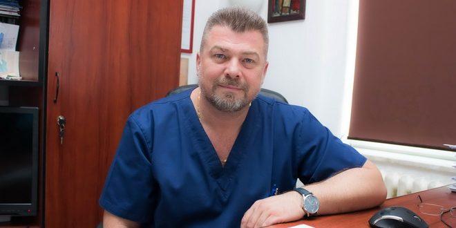 noi-proceduri-medicale-la-clinica-chirurgie-i-a-spitalului-de-urgenta-targu-mures