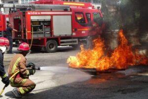 evenimente-atractive-de-ziua-pompierilor