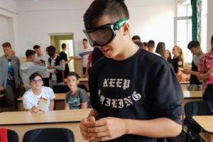 activitate-antidrog-la-liceul-cu-program-sportiv-targu-mures